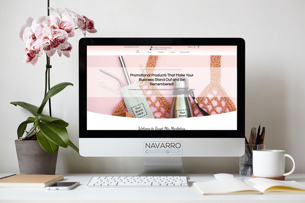website design hendersonville tn | Navarro Creative Group, LLC
