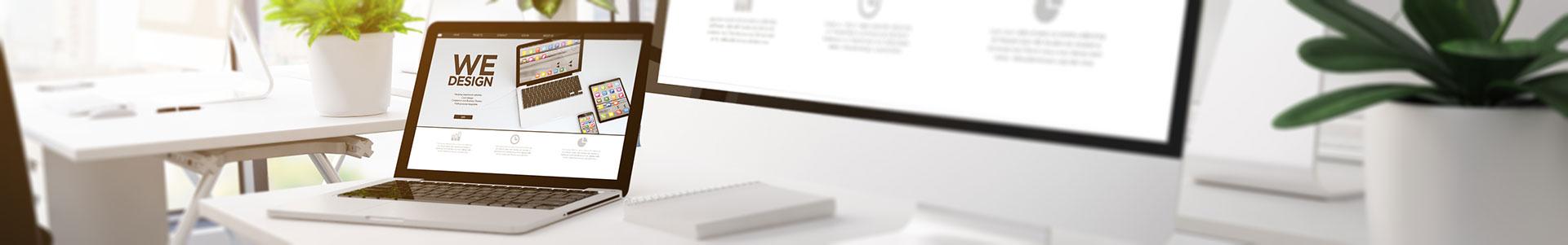 website design digital marketing | Navarro Creative Group