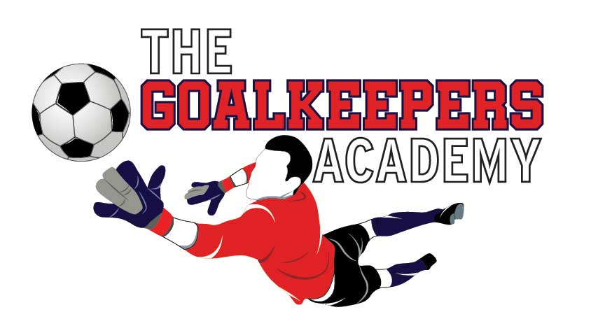 The Goalkeepers Academy Nashville