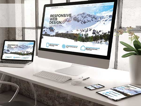 responsive websites - navarro creative group