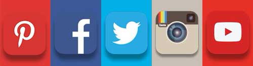 social media management navarro creative group